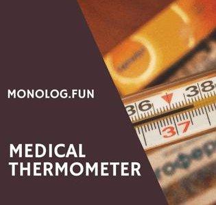 赤ちゃん用「測定が早い」体温計ランキング。選び方や正しい測定方法も