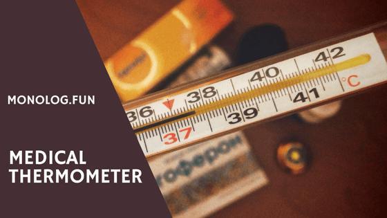 4fbf62cbc22bc 赤ちゃん用「測定が早い」体温計ランキング。選び方や正しい測定方法も ...