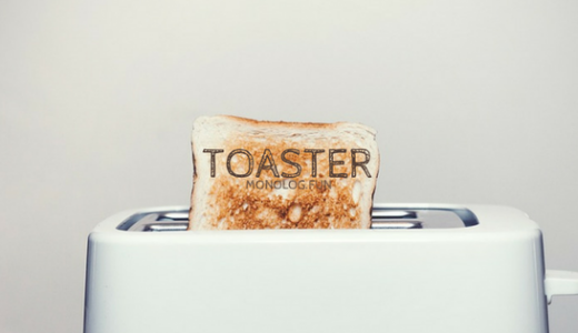 【おしゃれキッチン】人気のおすすめトースターTop10【オーブン・ポップアップ】