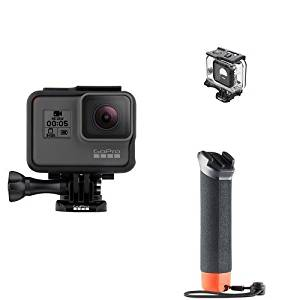 gopro hero5 SALE